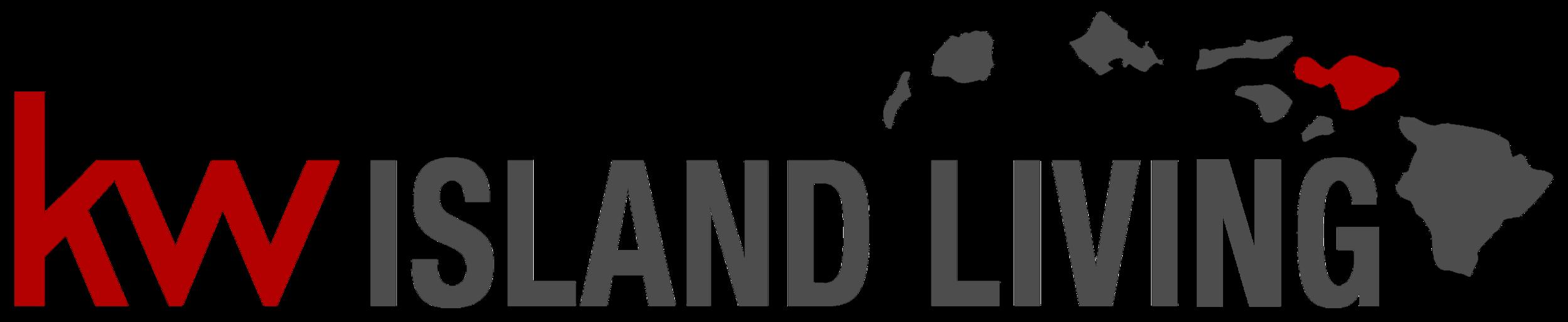 KW Logo Large.png