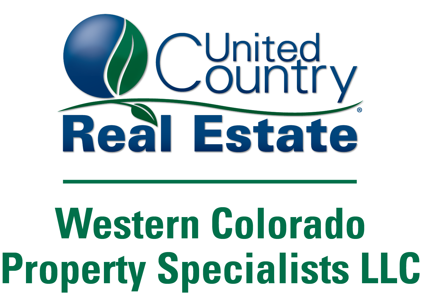 Western Colorado Property Specialists LLC-1.PNG