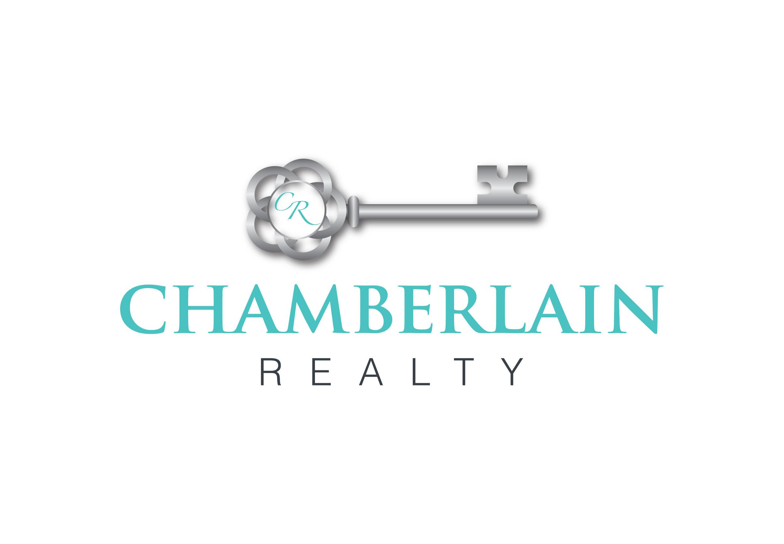 Chamberlain White.jpg