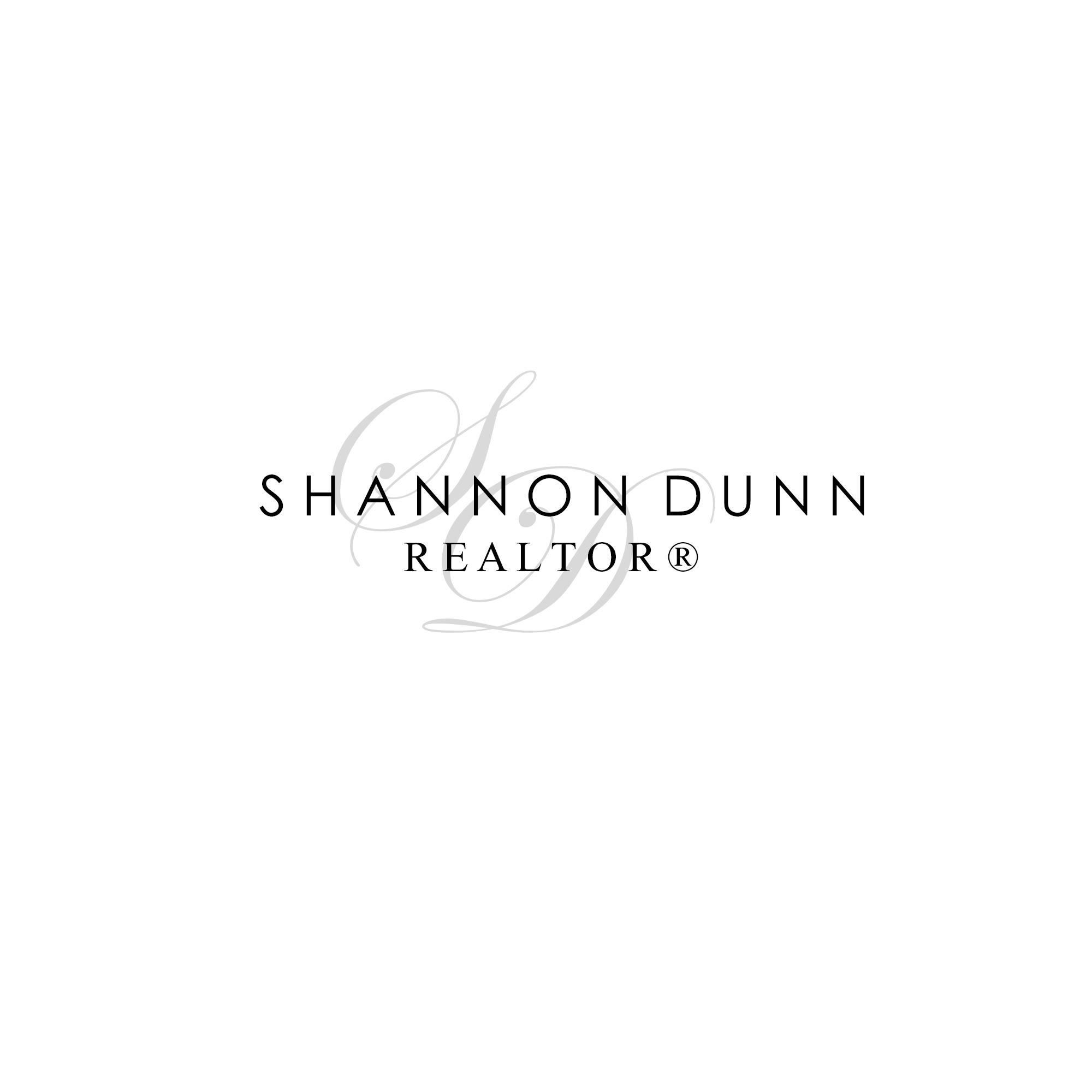 Shannon Dunn logo JPG.jpg