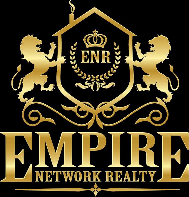 transparent PNG ENR logo .png