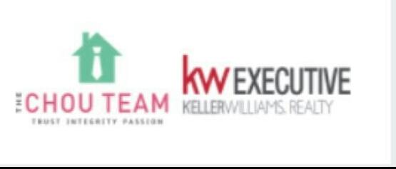 KW Team Chou Logo.jpg