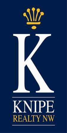Knipe_Blue-small-logo.jpg