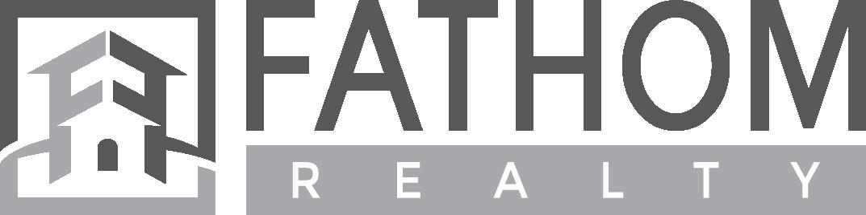 Web-Fathom-Horiz-Gray.png