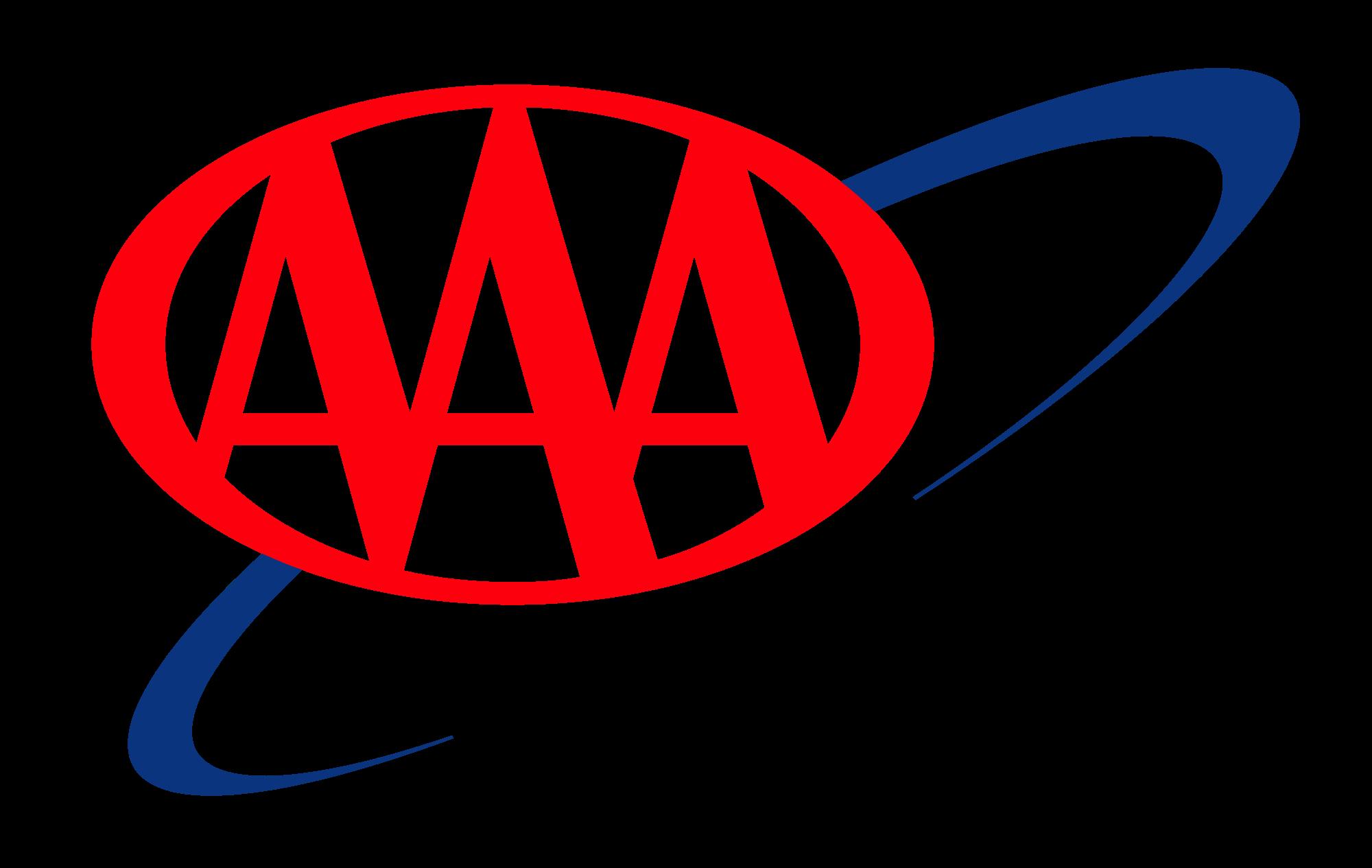 www.aaa.com