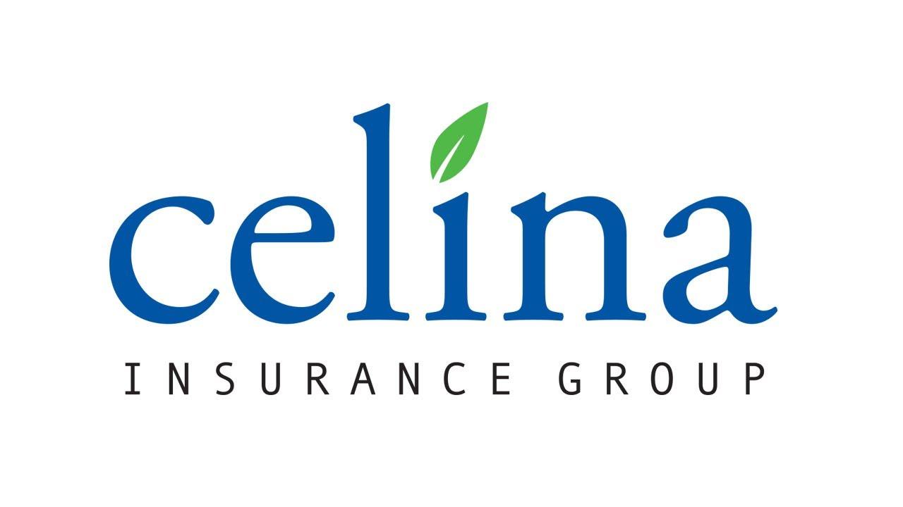 Celina Insurance.jpg