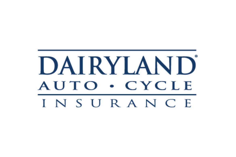 Dairyland-Insurance-1170x780.jpg