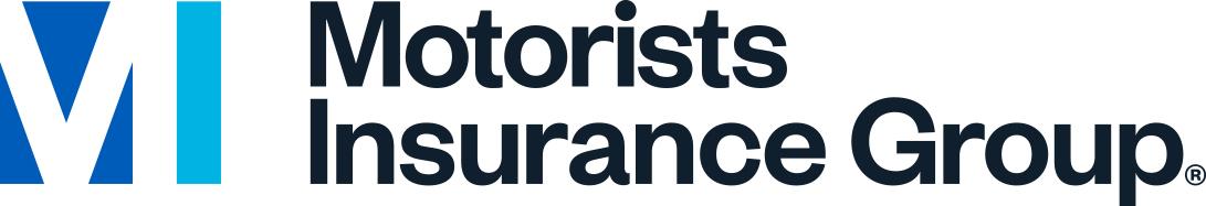 Motorists Insurance.jpg