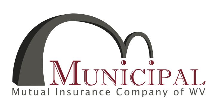 municipal mutual.png