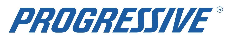 Progressive-Logo.jpg