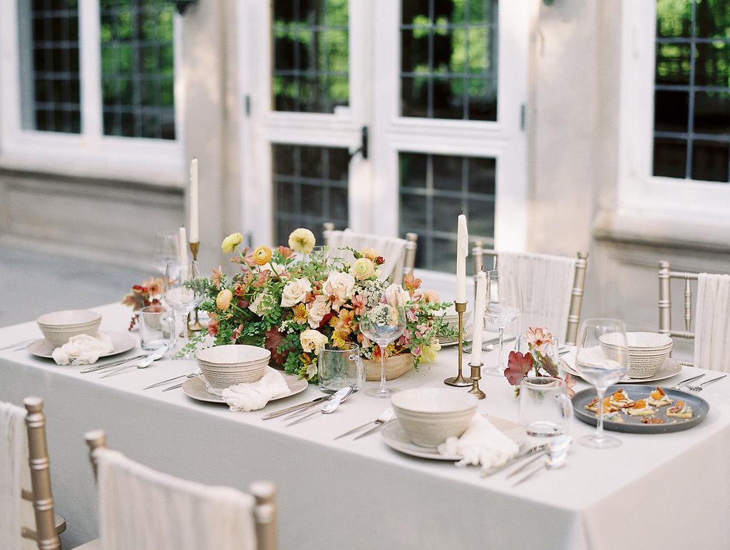 jenny-haas-workshop-Indianapolis-wedding-wedding-planning-samantha-joy-events