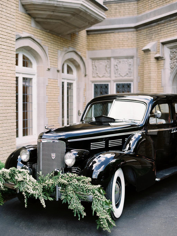samantha-joy-events-jenny-haas-workshop-cincinnati-wedding-planner-car1