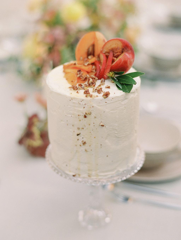 103697RLha060111-R3-038.jpgsamantha-joy-events-jenny-haas-workshop-cincinnati-wedding-planner-cake