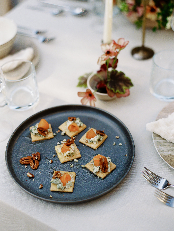 103697RLha060111-R5-072.jpgsamantha-joy-events-jenny-haas-workshop-cincinnati-wedding-planner-food-display