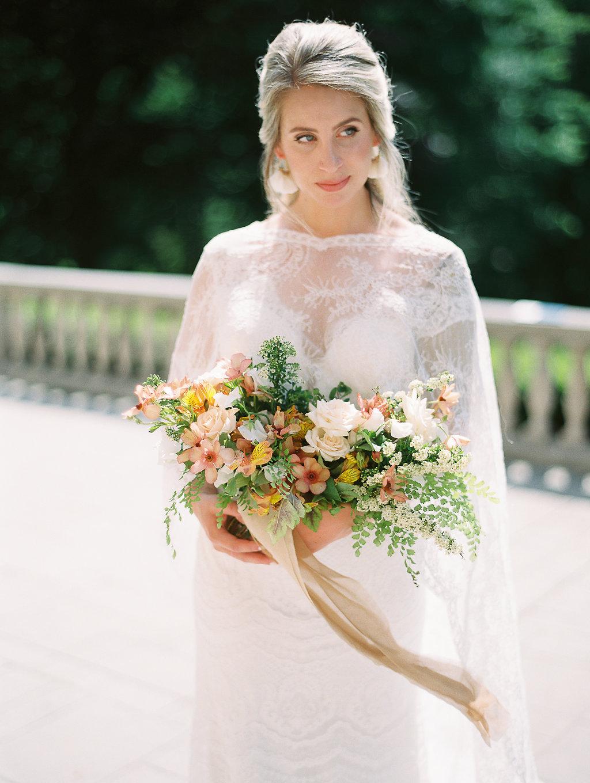 samantha-joy-events-jenny-haas-workshop-cincinnati-wedding-planner-bride1