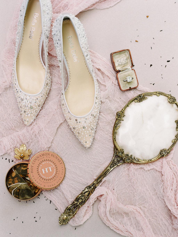 samantha-joy-events-jenny-haas-workshop-cincinnati-wedding-planner-bella-belle