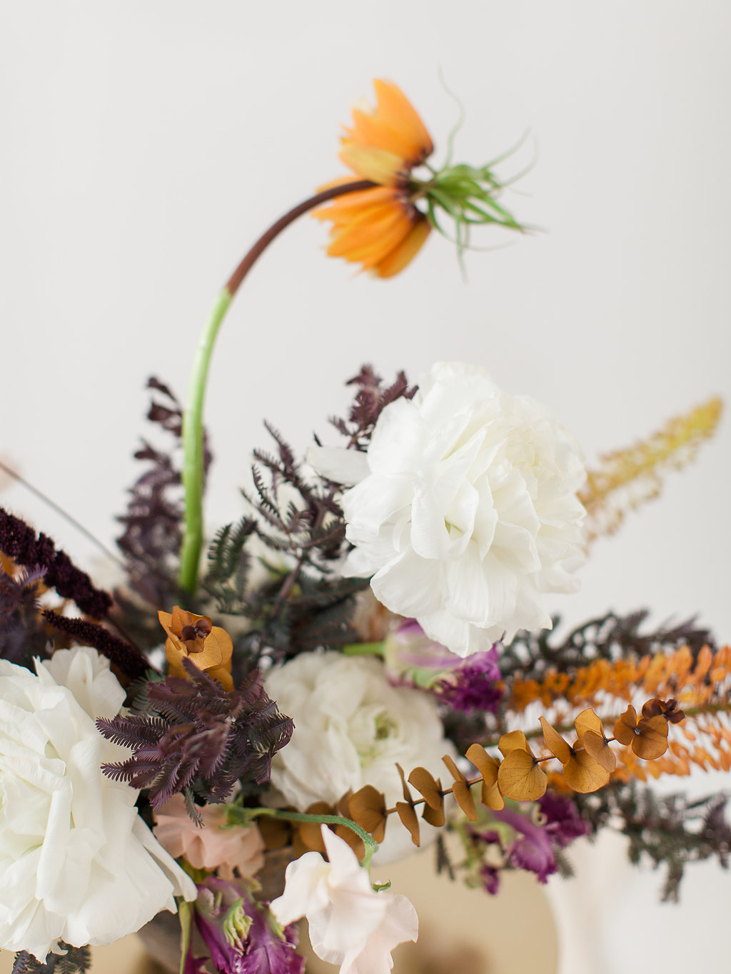 samantha-joy-events-cincinnati-wedding-planner-autumn-shoot-3-Eve-floral