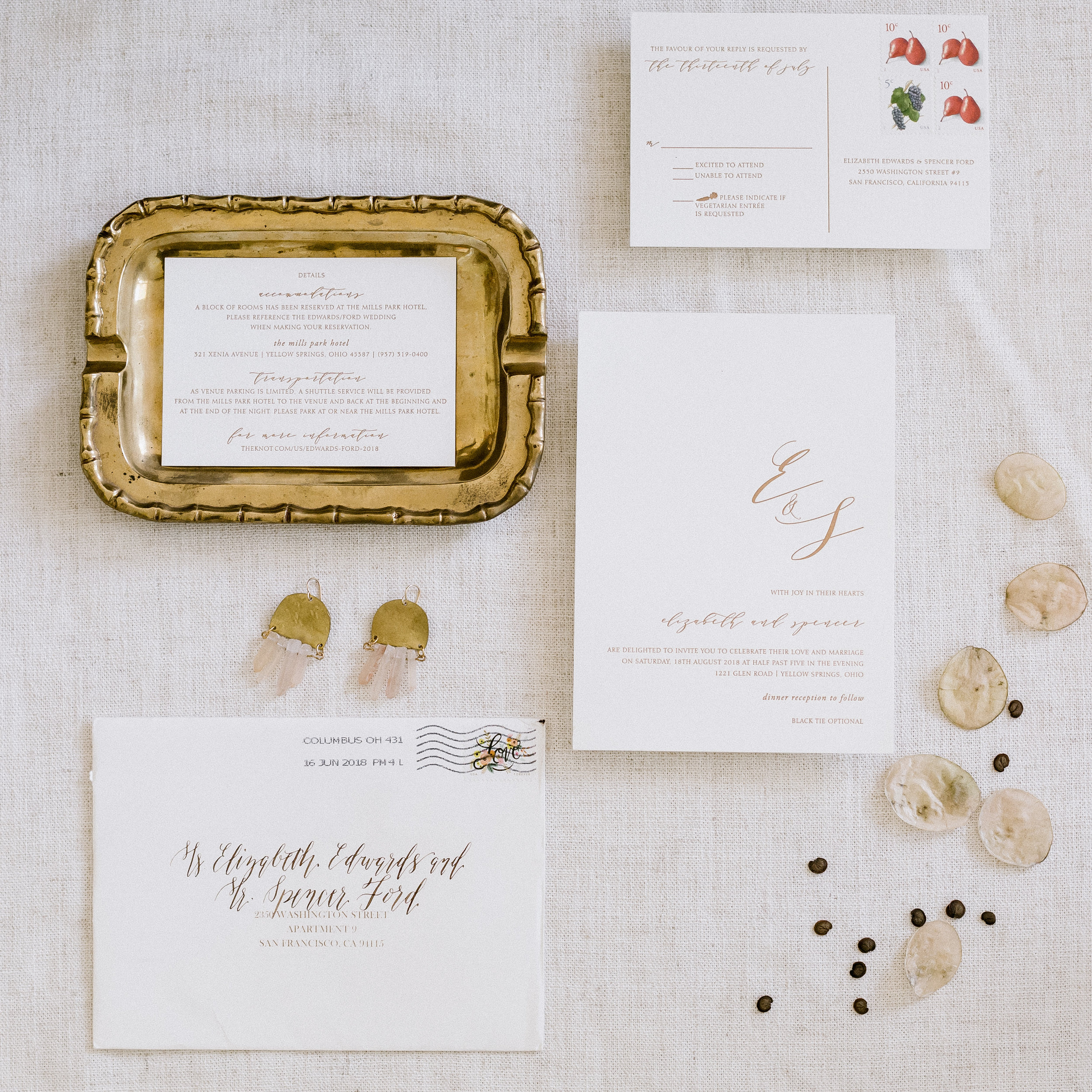 samantha-joy-events-dayton-wedding-planner-yellow-springs-invitation-styling-2