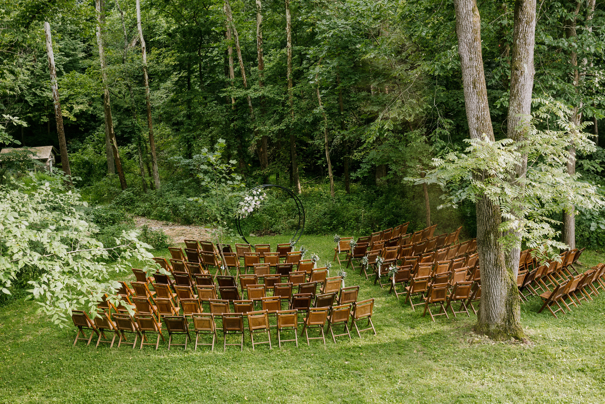 samantha-joy-events-dayton-wedding-planner-yellow-springs-outdoor-wedding-11