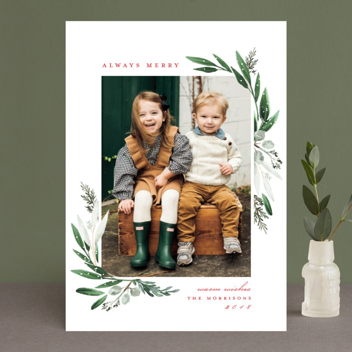 minted-holida-card-evergreena-samantha-joy-events.jpg
