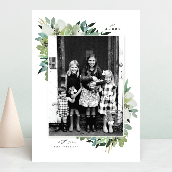 minted-holiday-card-fresh-foliage-corners-samantha-joy-events.jpg