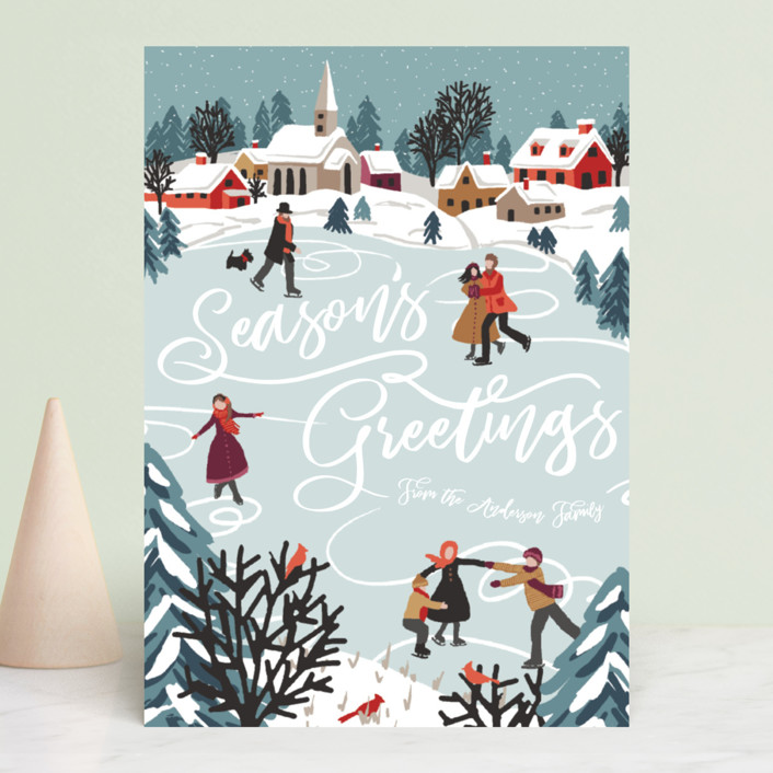 minted-holiday-card-winter-skate-samantha-joy-events.jpg