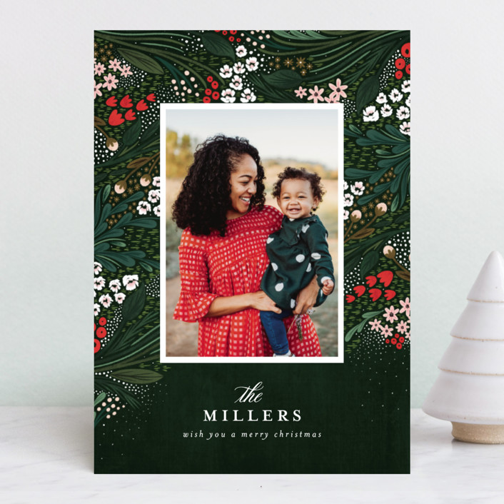 minted-holiday-cards-holiday-garden-samantha-joy-events.jpg