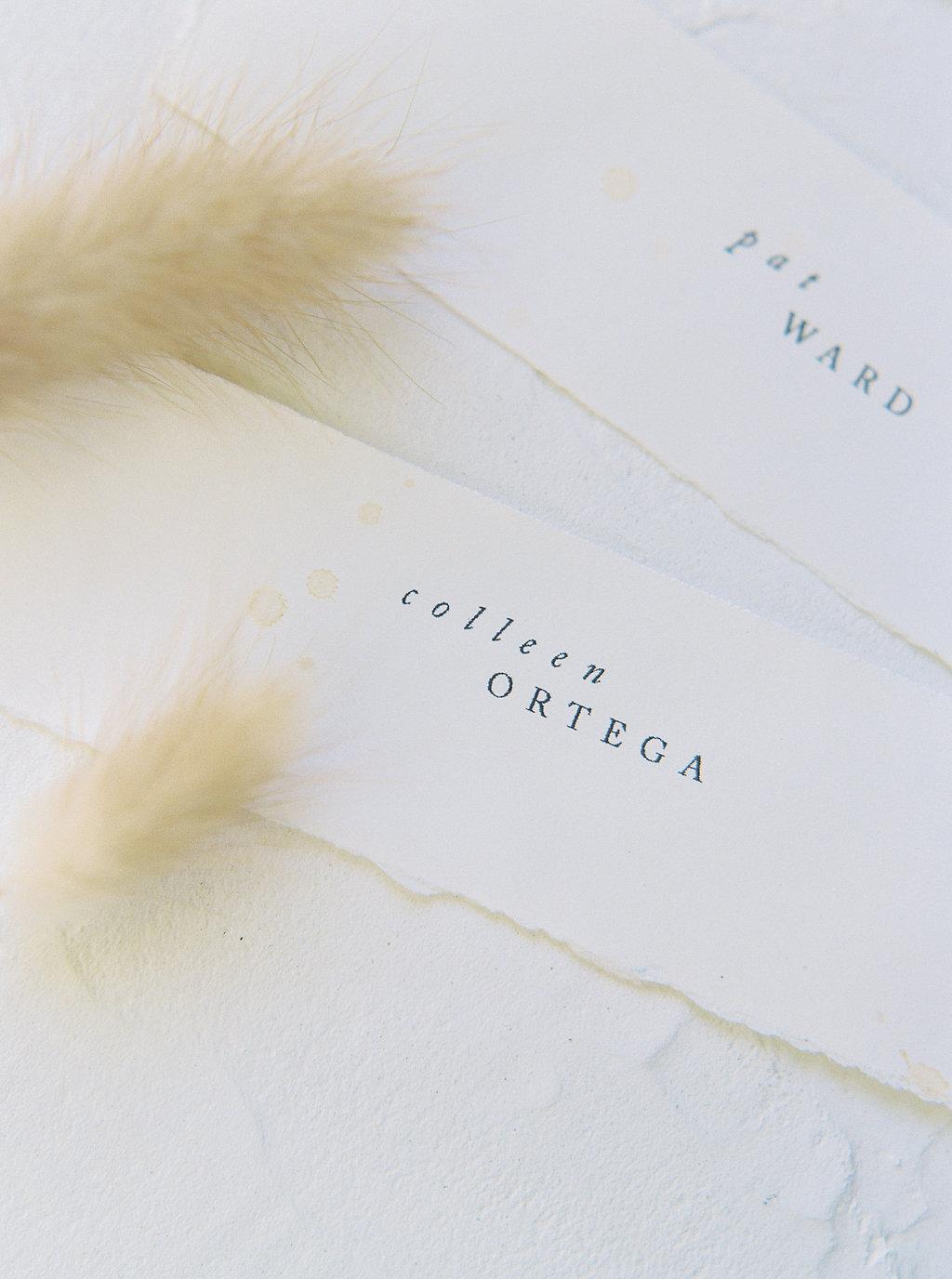 fall-wedding-Jenny-haas-Samantha-joy-events-laurel-court-cincinnati-wedding-placecards