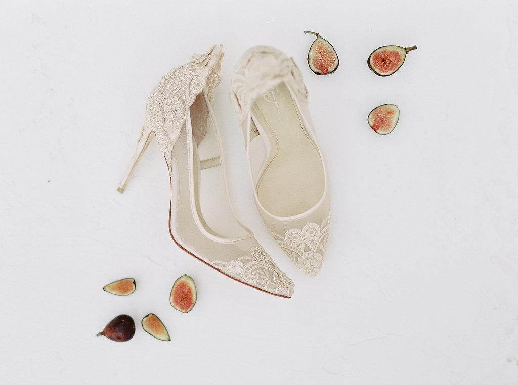 all-wedding-Jenny-haas-Samantha-joy-events-laurel-court-cincinnati-wedding-shoes