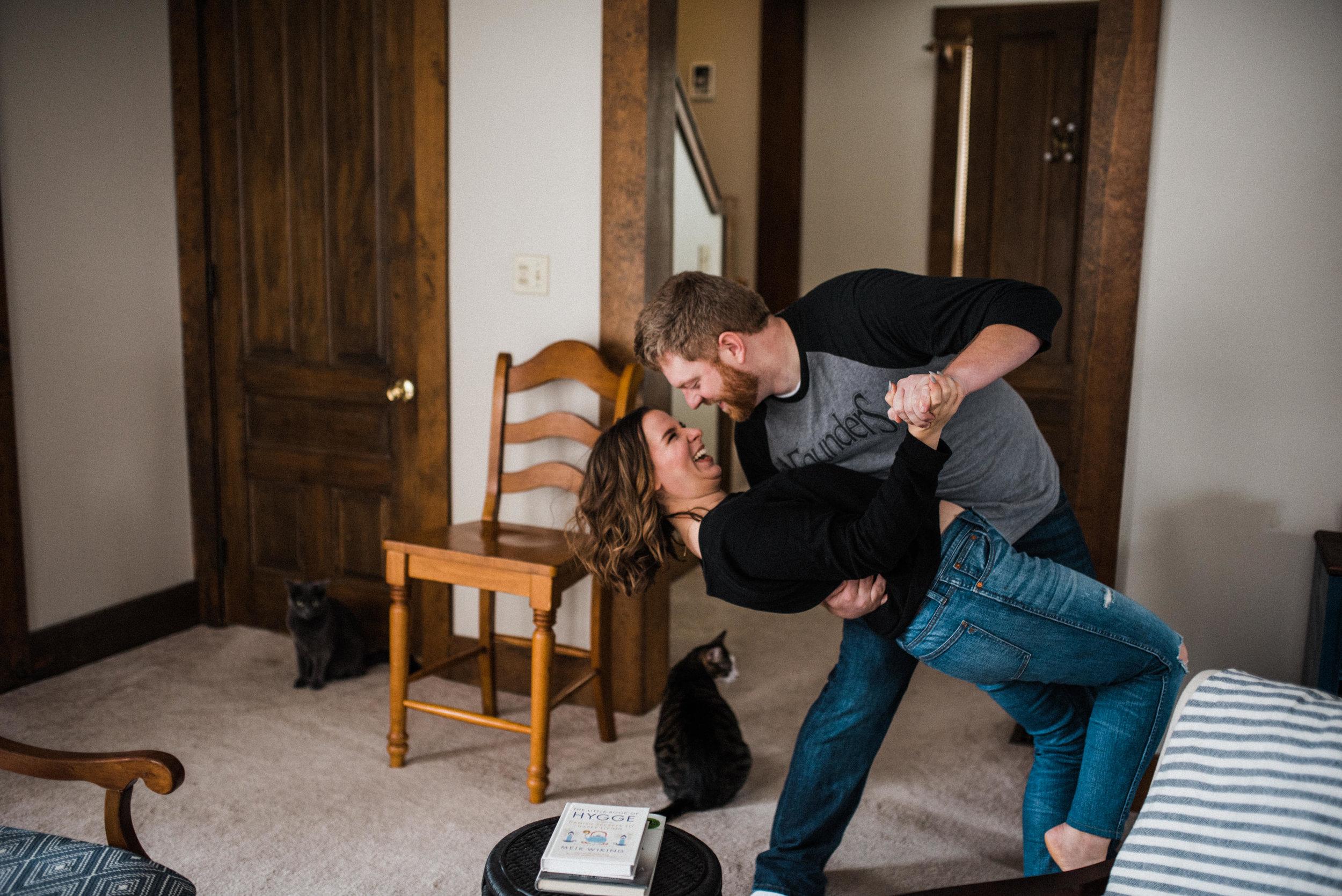 Lotte&Chad-Chelsea-Hall-Photography-Dayton-OH-58-samantha-joy-events