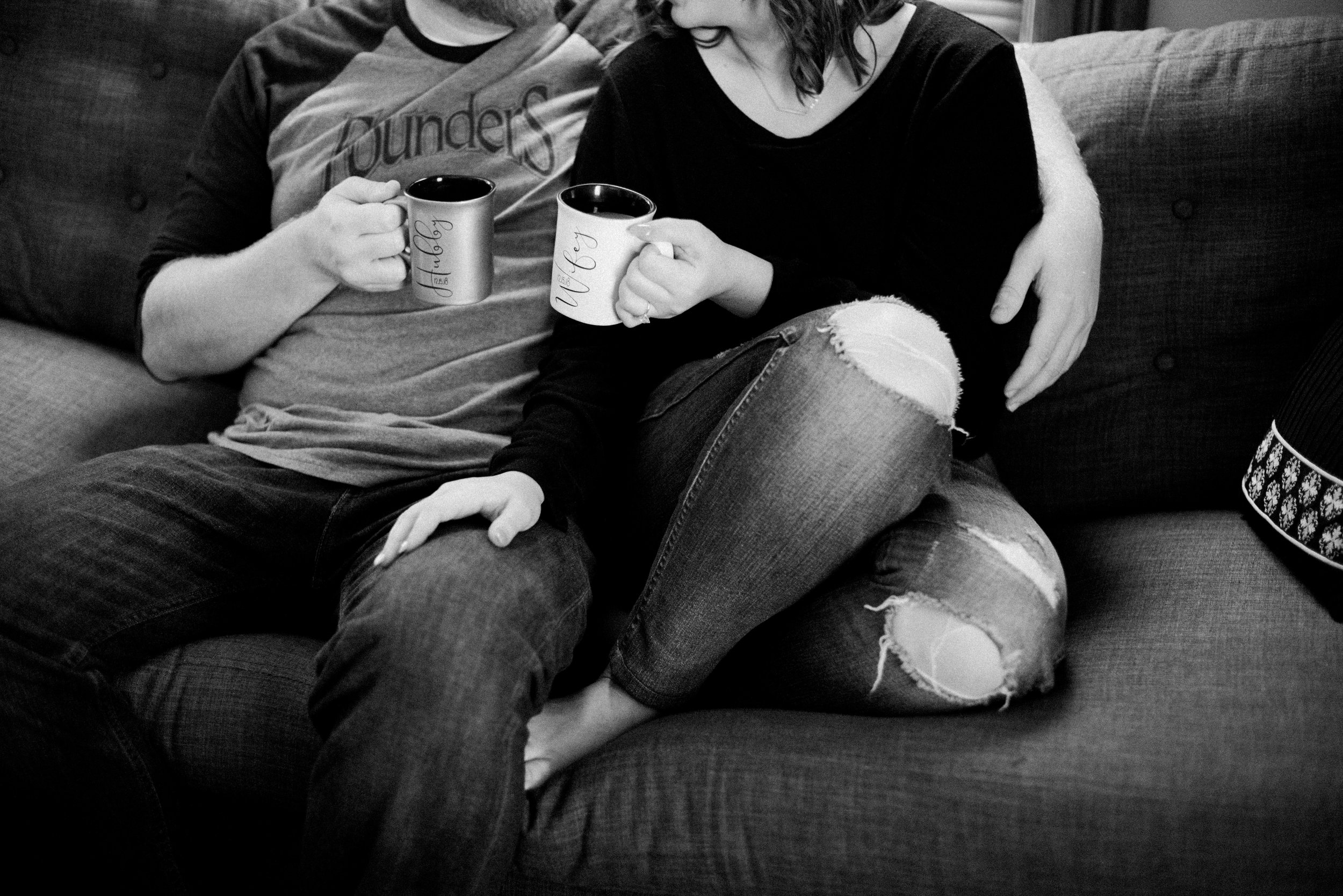 Lotte&Chad-Chelsea-Hall-Photography-Dayton-OH-70-samantha-joy-events