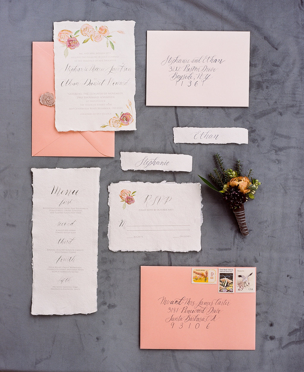samantha-joy-events-wedding-planner-estate-at-sunset-farms-fall-wedding-invitation-5