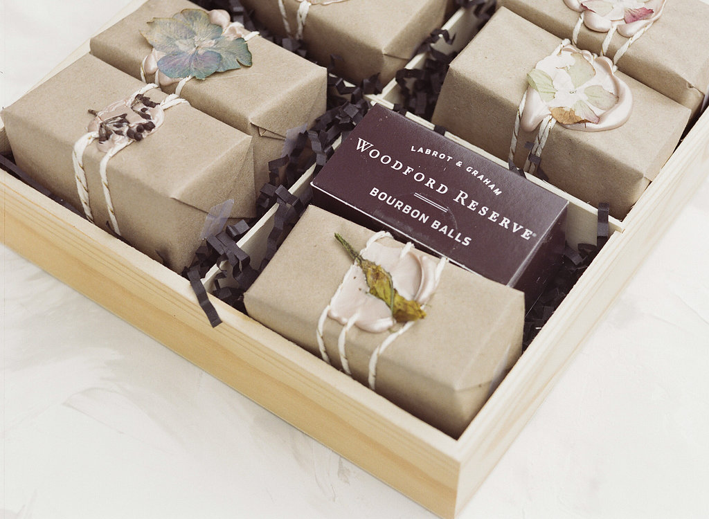 samantha-joy-events-wedding-planner-estate-at-sunset-farms-fall-wedding-favor-6