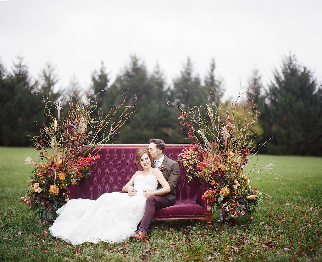 samantha-joy-events-wedding-planner-estate-at-sunset-farms-fall-wedding-8