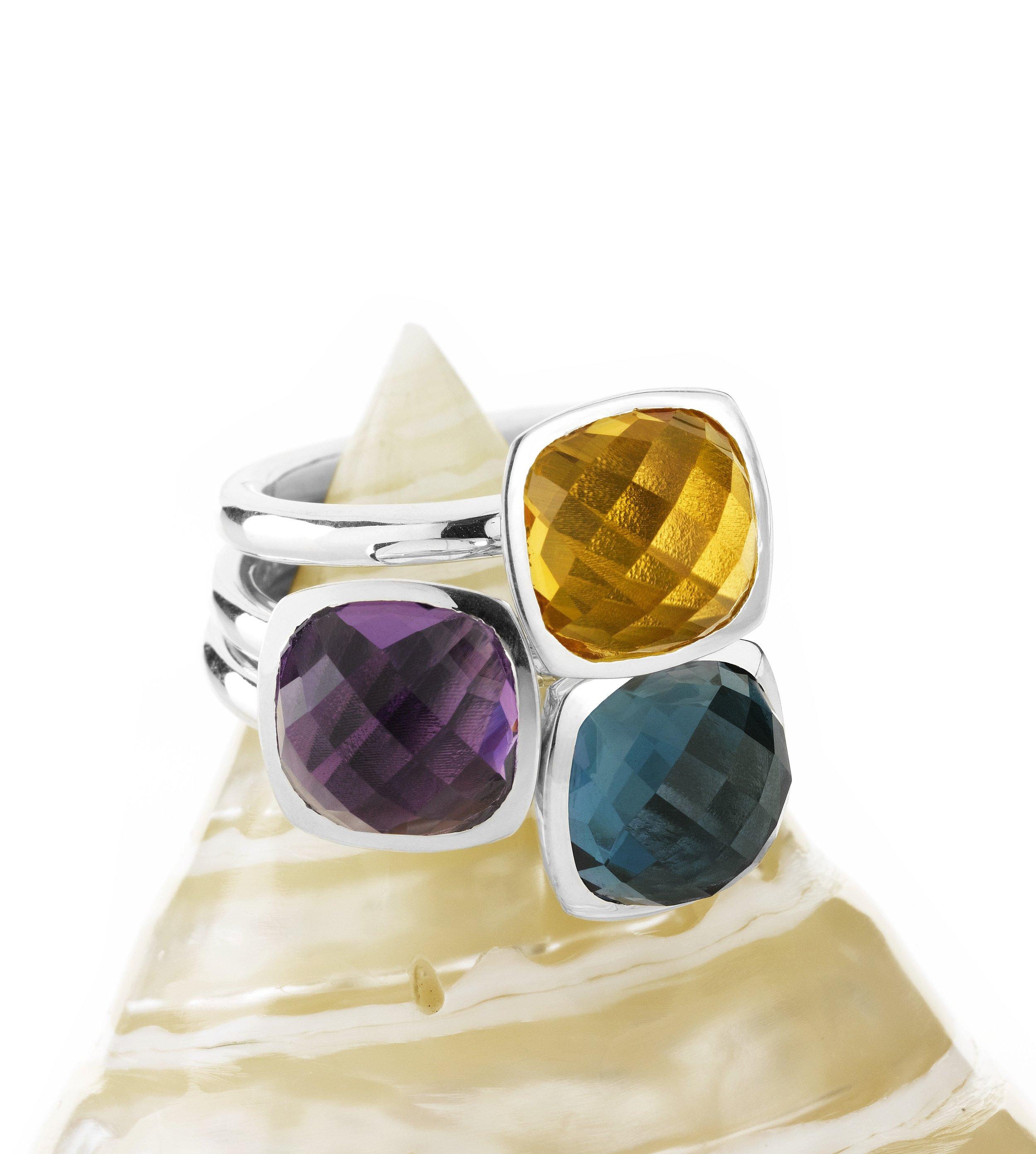 Image: Shamila Fine Jewelry