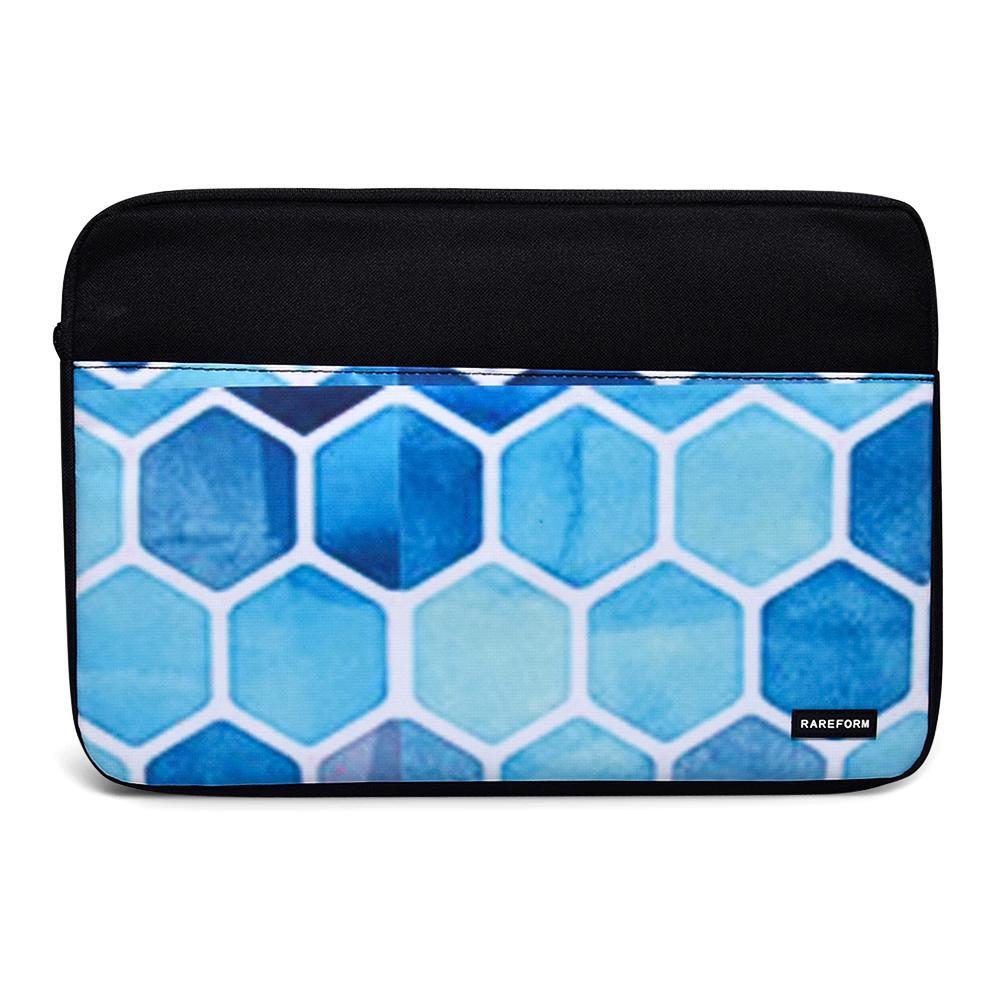 rareform-bag-laptop-sleeve-holiday-gift-guide