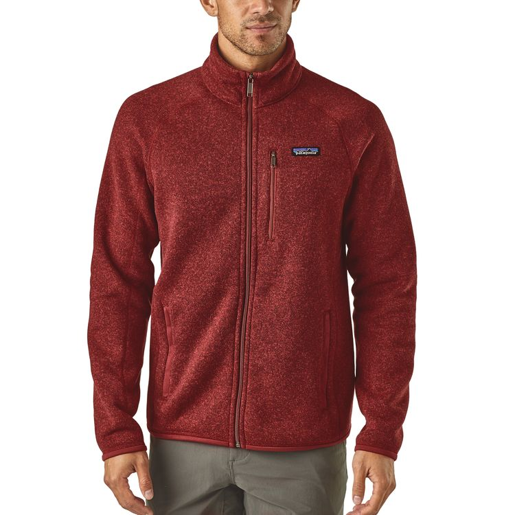 patagonia-better-sweater-jacket-holiday-gift-guide-2018