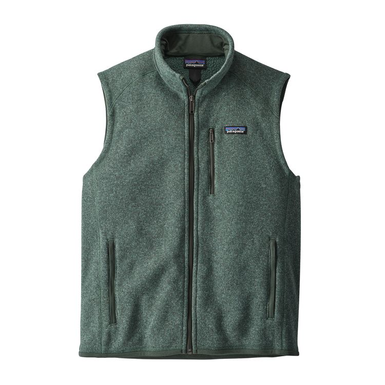 patagonia-better-sweater-vest-holiday-gift-guide-2018