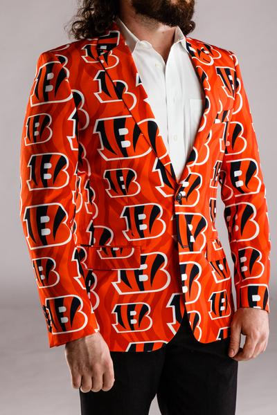 shinesty-nfl-bengals-jacket-holiday-gift-guide-2018