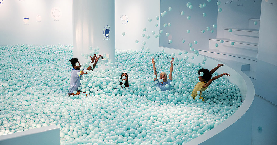 EXPERIENCES-colorfactory-facebookJumbo.jpg