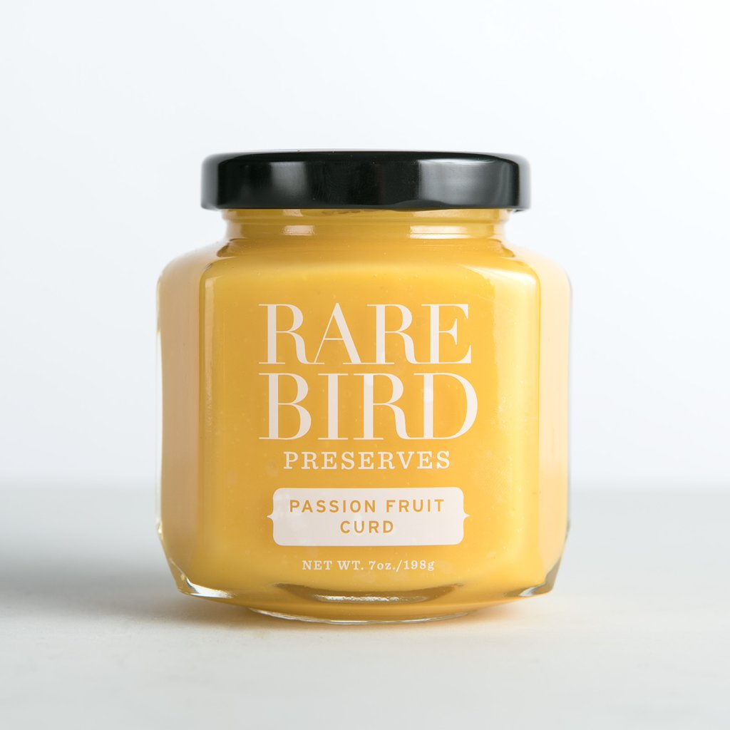 rare-bird-preserve-passion-fruit-holiday-gift-guide-2018.jpg