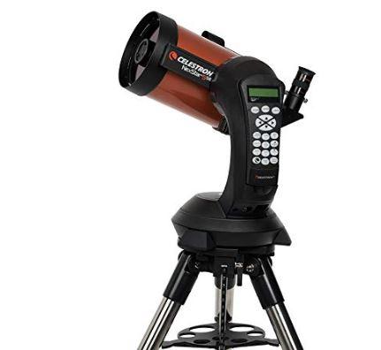 celestron-nexstar-telescope-holiday-gift-guide-2018.JPG