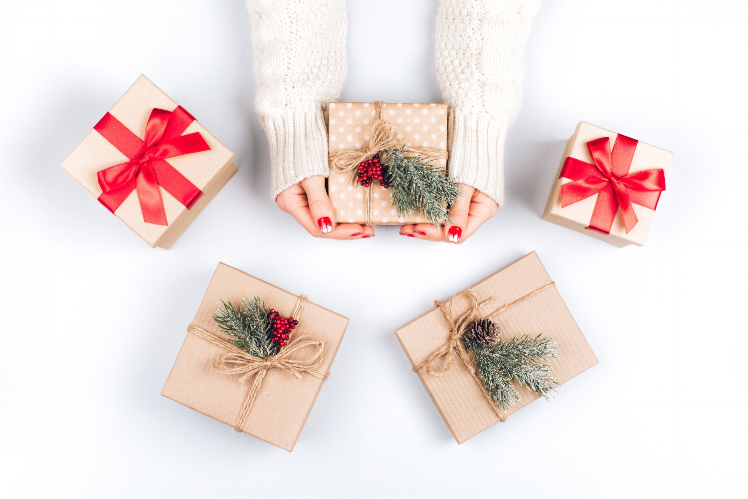 holiday-gift-guide-for-all-samantha-joy-events-2018