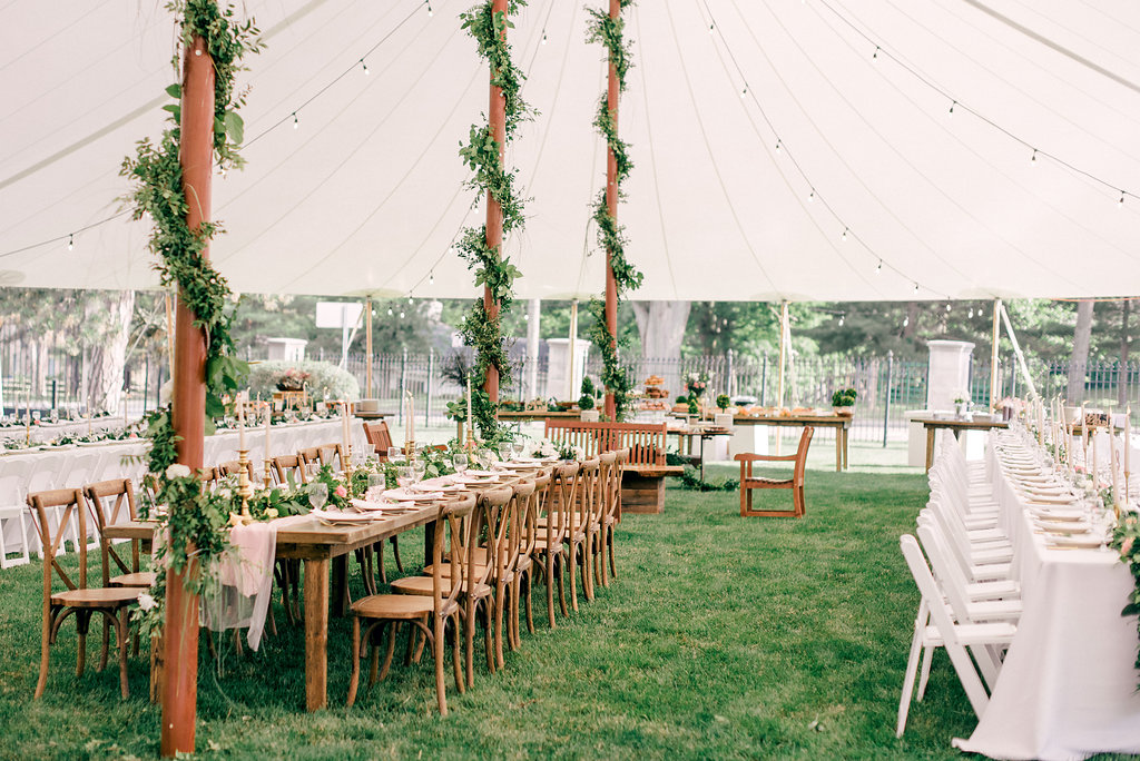 Laurel Court wedding, Cincinnati wedding, fine art wedding, Cincinnati wedding venue, what to do before you get a wedding venue