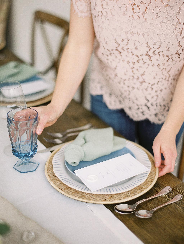 cincinnati-event-planner-wedding-planner-event-job-samantha-joy-events
