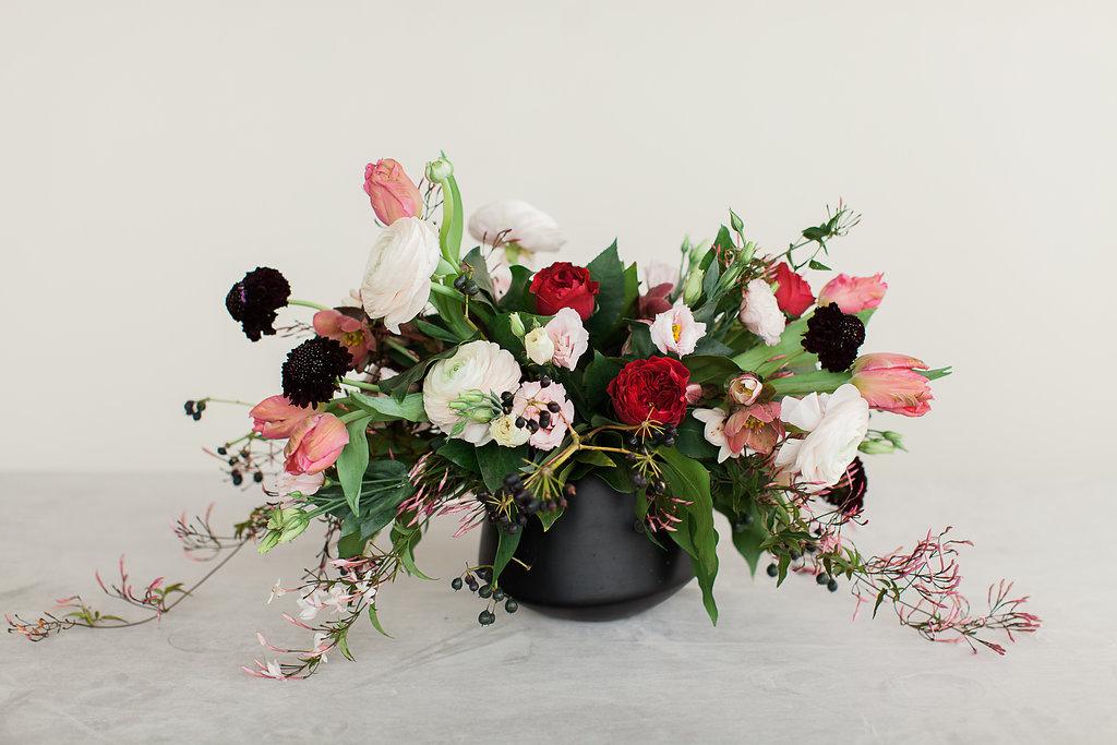sherwood-florist-valentine's-cincinnati wedding-planner-dayton.jpg