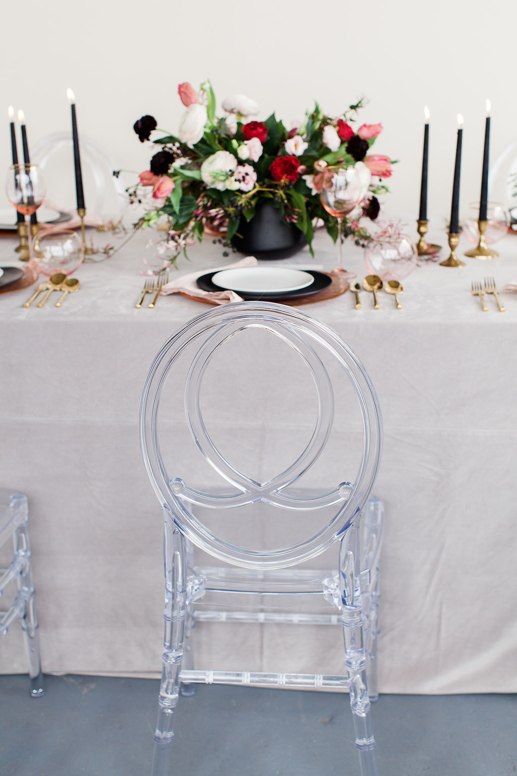 acrylic-chair-dayton-wedding-planner-corporate-event-valentine's-dinner.jpg
