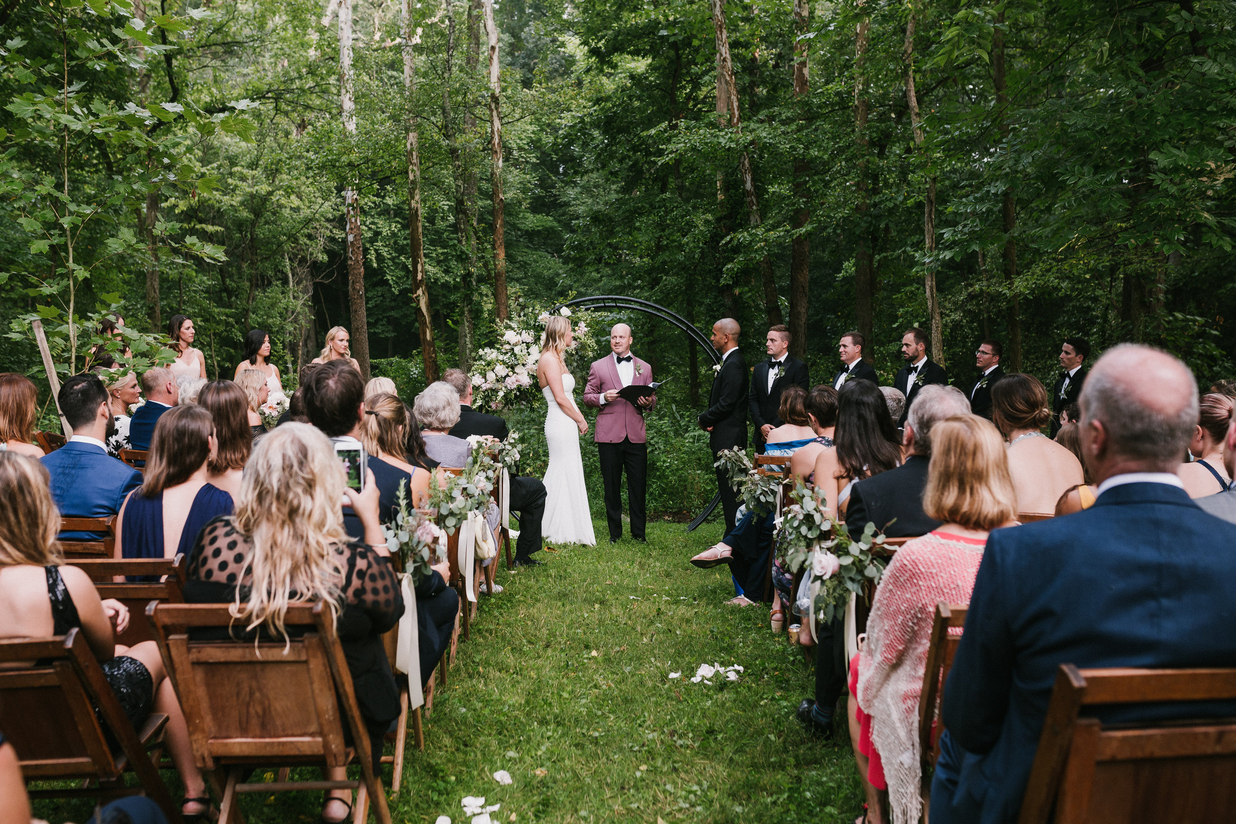 backyard-wedding-dayton-ceremony-wedding-planner.jpg