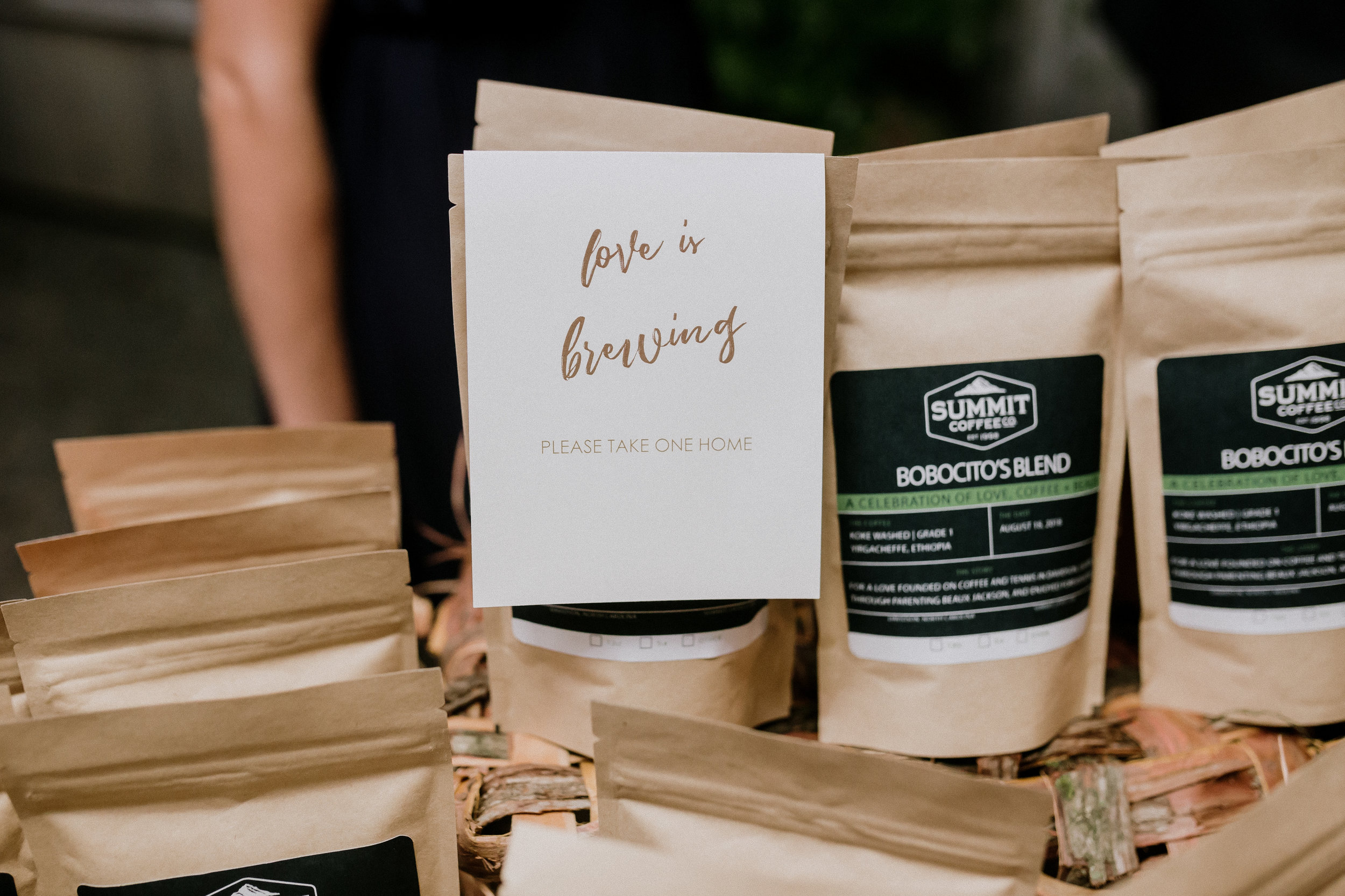 coffee-favors-summit-coffee-dayton-wedding-planner.jpg