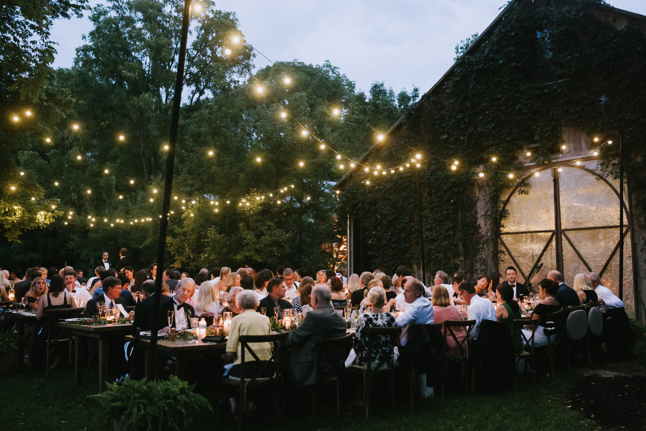backyard-wedding-dayton-wedding-planner-bistro-lighting.jpg